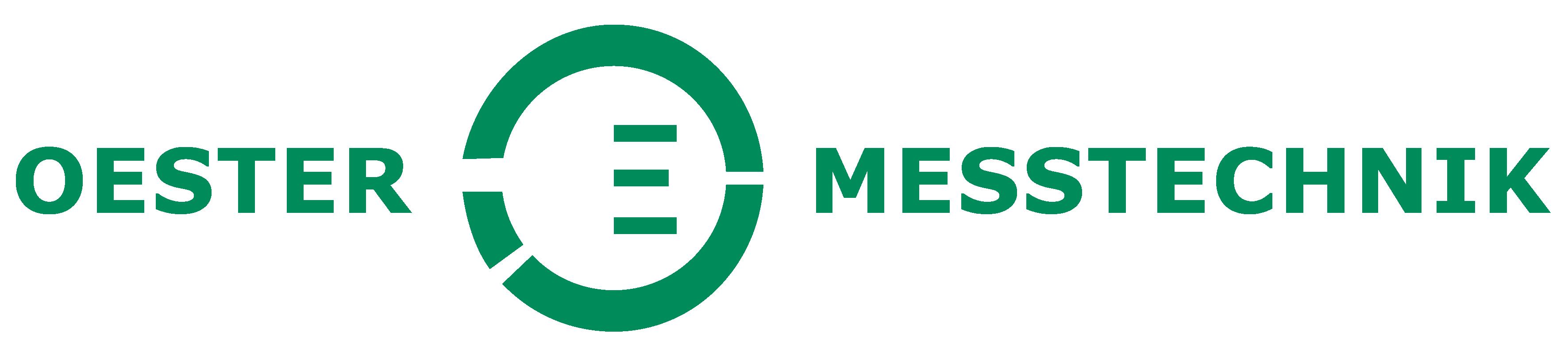 messtechnik.ch