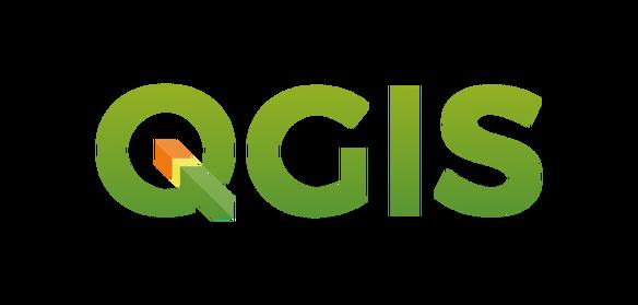 QGIS.org – Sustaining member