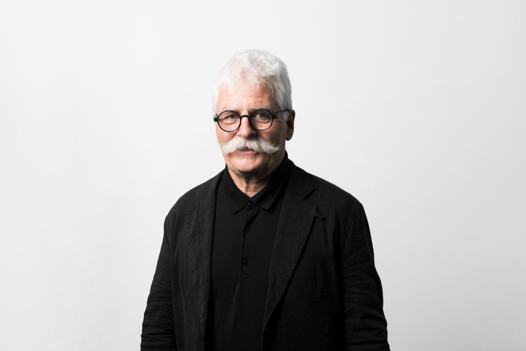 Peter Oester